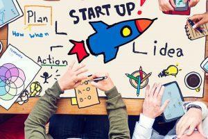 Christian Mees, Investor und Unternehmer